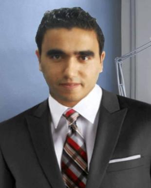 م.إبراهيم ناصر